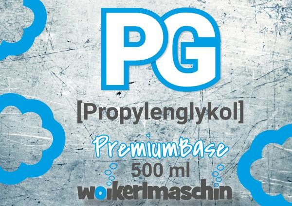 WM Base PG 500ml