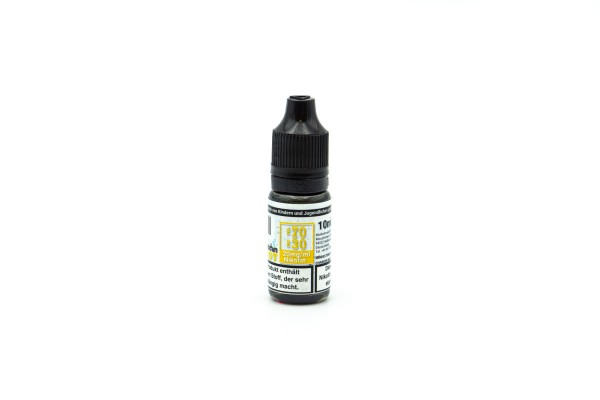 WM NicoShot 70/30 20mg/ml 10ml