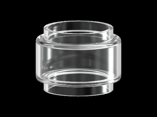 Smok TFV16 Ersatzglas 9ml