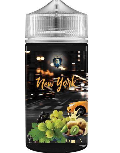 King Juice New York 20ml