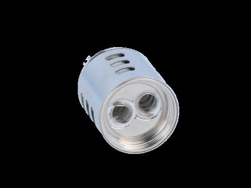 Smok TFV 12 V12 P-X6 Coil 0,15 Ohm