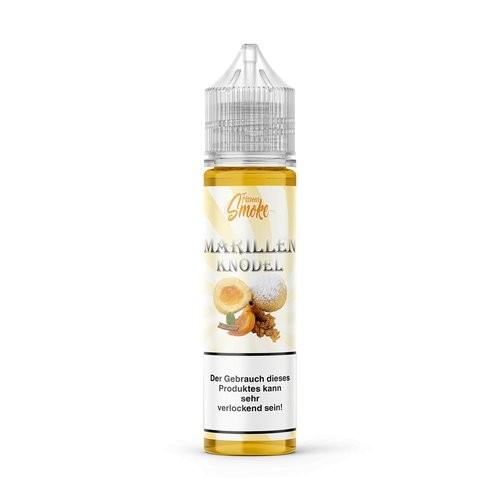 Flavour Smoke Marillenknödel 20ml