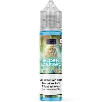 Flavour Smoke Elfenwasser 20ml