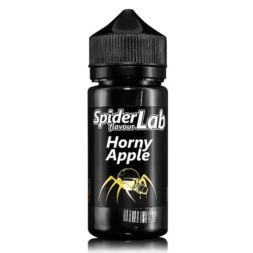 SpiderLab Horny Apple 10ml