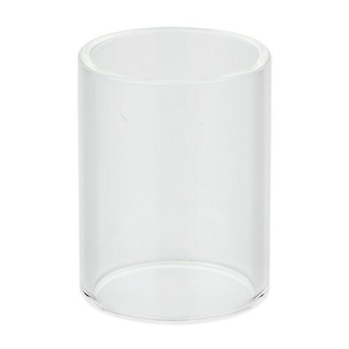 Joyetech Ultimo Ersatzglas