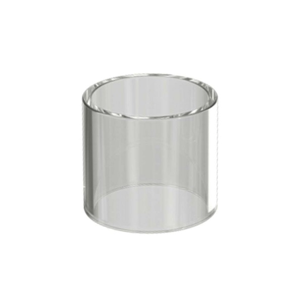 Advken Manta RTA Ersatzglas 3,5ml