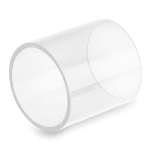 Vaporesso NRG PE Tank Ersatzglas 3.5 ml
