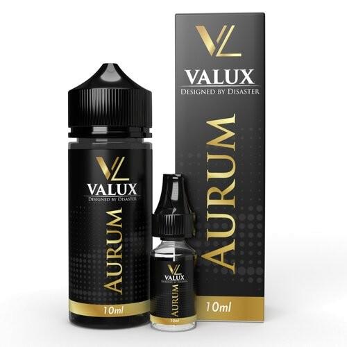 VALUX Aurum 10ml