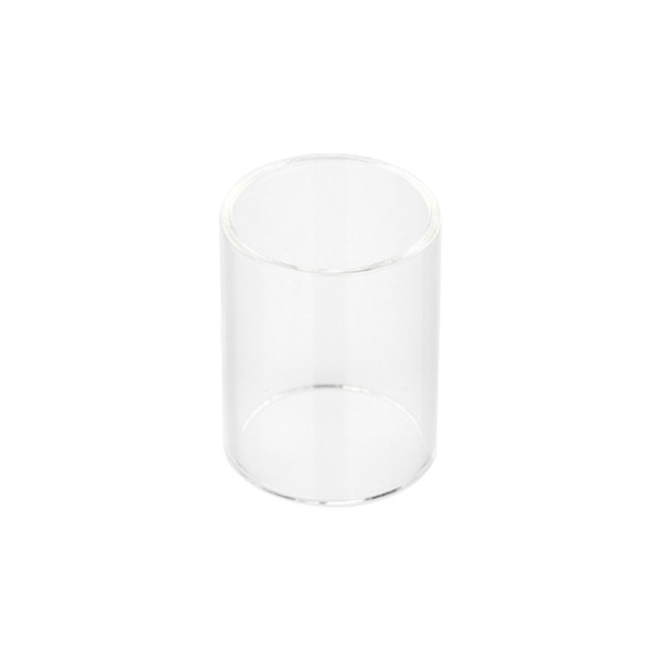 Joyetech Ornate Ersatzglas