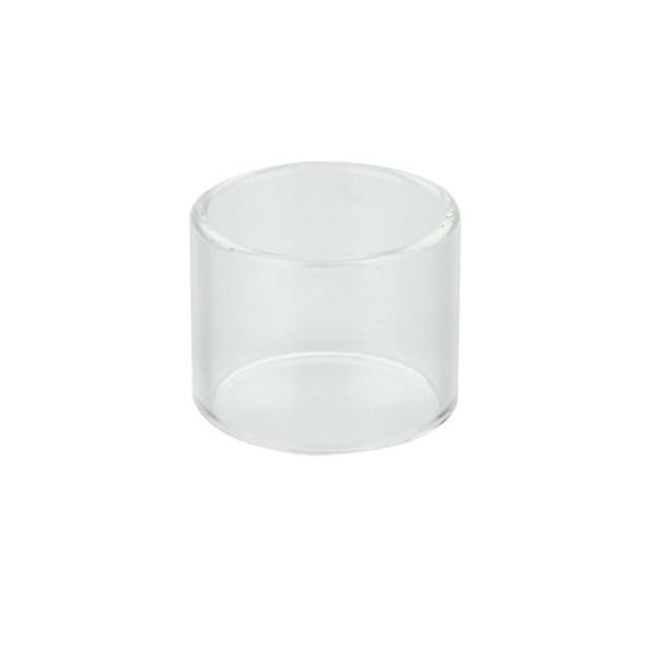 Aspire Nautilus X Ersatzglas