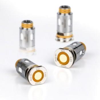 Geekvape G coil boost 0.6 Ohm