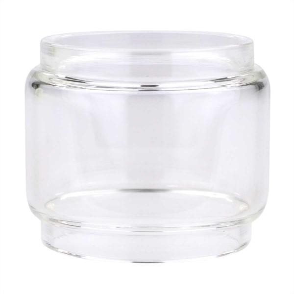 Uwell Valyrian Ersatzglas 8ml