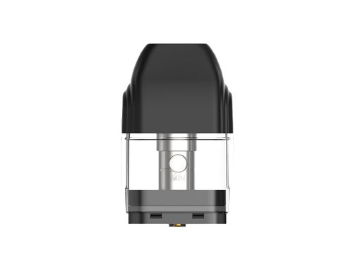 Uwell Caliburn Pods (4erPackung)