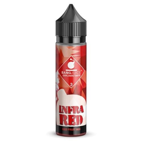 BangJuice Infrared