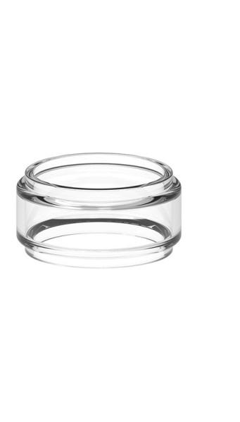 Aspire Guroo Ersatzglas 5ml
