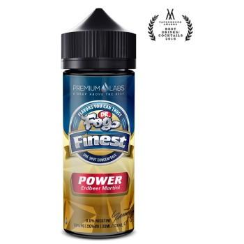Dr. Fog Finest Power 30ml