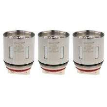 Smok TFV 12 V12 T12 Coil 0,12 Ohm