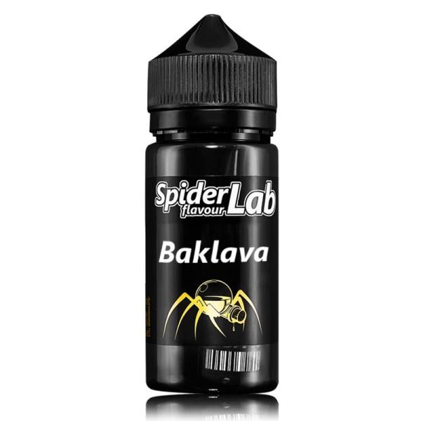 SpiderLab Baklava 15ml