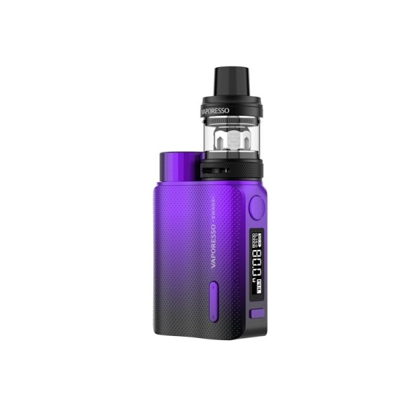 Vaporesso Swag 2 FullKit New Color