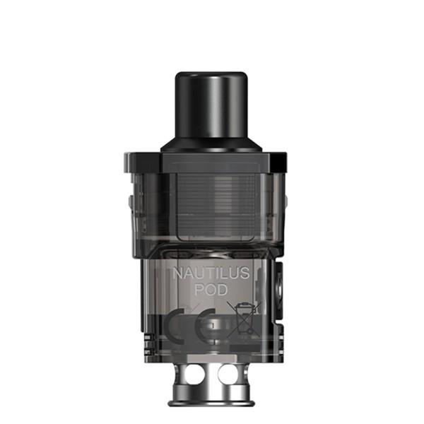 Aspire Nautilus Prime X N-Pod 4,5ml