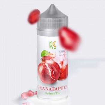 KTS Tea Granatapfel 30ml