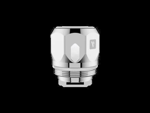 Vaporesso GT4 Mesh Coil 0,15 Ohm