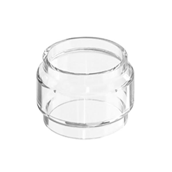 Eleaf Ello Duro Ersatzglas 6,5ml