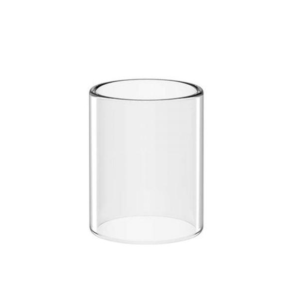 Vandy Vape Kylin RTA Ersatzglas 6ml