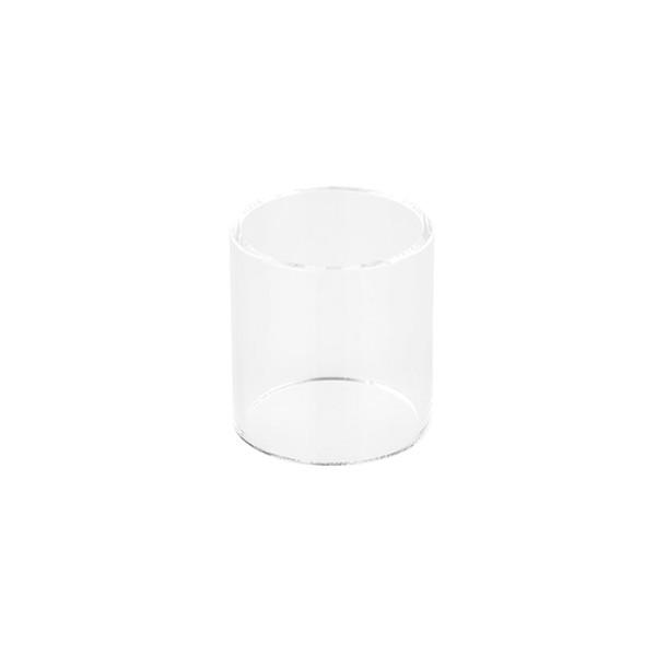 Smok TFV8 Ersatzglas 6ml