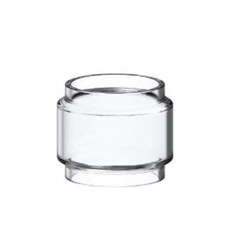 Smok TFV 12 Prince Ersatzglas 8ml