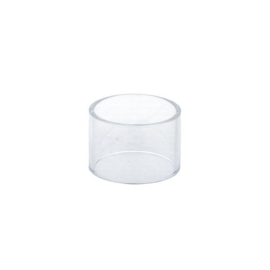 Aspire Cleito 120 Pro Ersatzglas 3ml