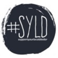 #SYLD