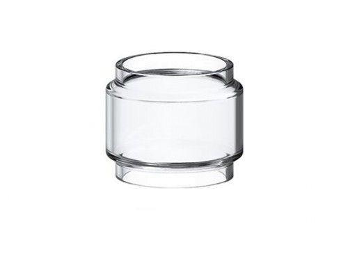 GeekVape Z Dual /X/ SubOhm Ersatzglas 4,5ml