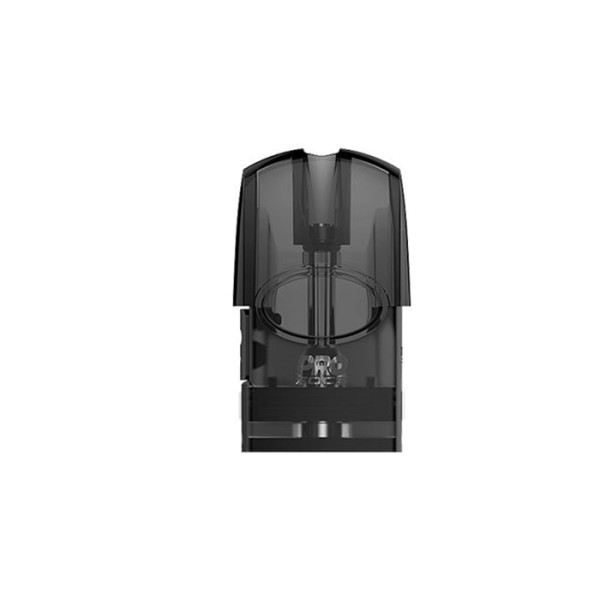 Uwell Yearn Pods 1,4 Ohm (4er Packung)