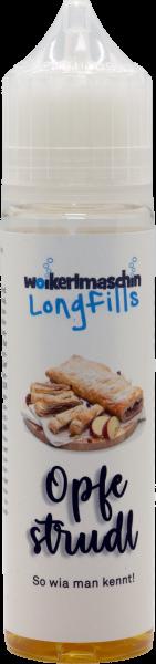WMLF Opfestrudl 10ml