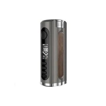 Lost Vape Grus 100W V1.5 Mod