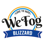 WeFog