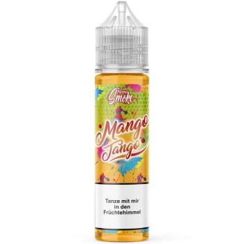 Flavour Smoke Gold Mangos Tango 20ml