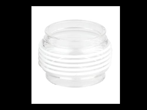 Eleaf / SC Melo 5 Ersatzglas 4ml
