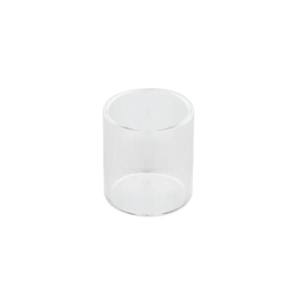 Aspire Cleito 120 Ersatzglas 4ml