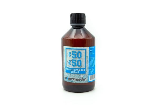 WM Base 50/50 500ml