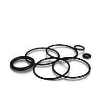 eXvape eXpromizer TCX O-Ring Kit