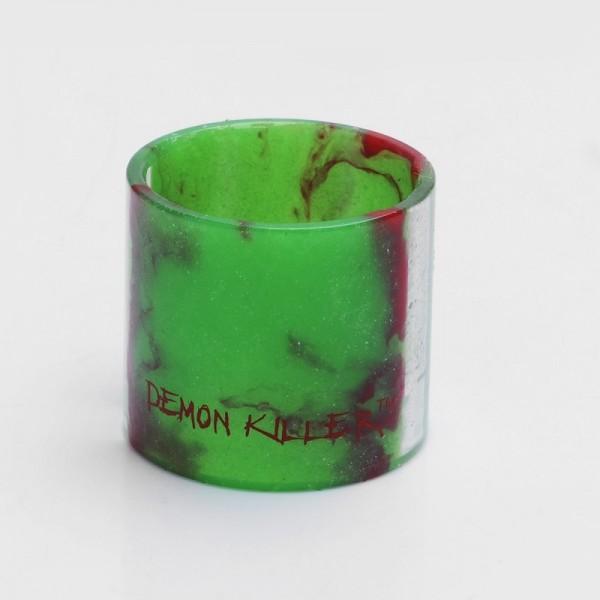 Melo 3 Resin Ersatzglas