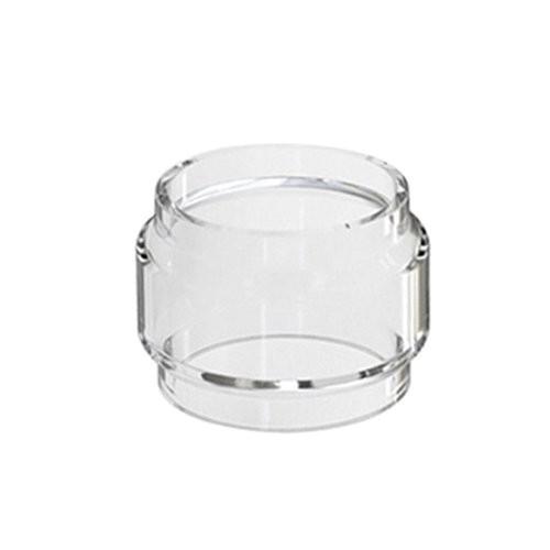 GeekVape Z Dual Ersatzglas 5,5ml