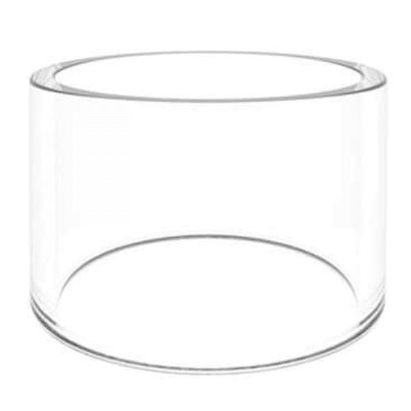 GeekVape Ammit 25 Ersatzglas 2 ml