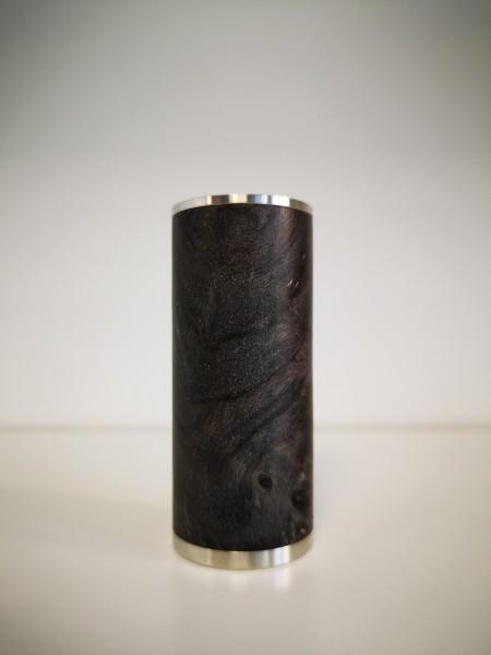 SaRuMods Woodpecker - Stabilized 32.5mm 26500