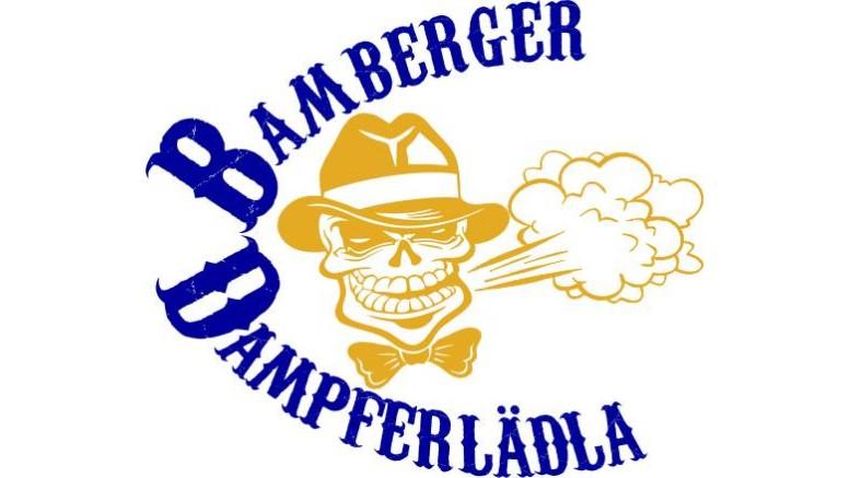 Bamberger Dampferlädla Aromen