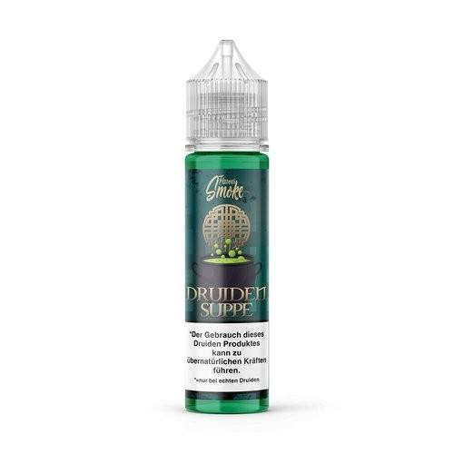 Flavour Smoke Druidensuppe 20ml
