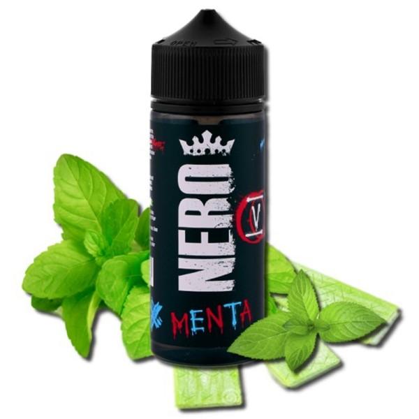 NERO Flavours Menta 12ml