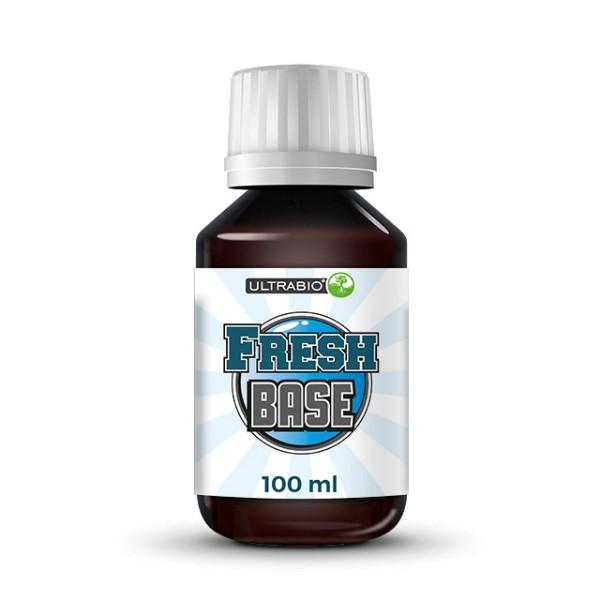 Ultrabio Fresh Base 100ml